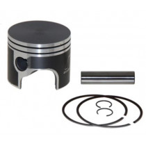 Wiseco Piston Kit For .020 Johnson Evinrude 50-70hp 3Cyl