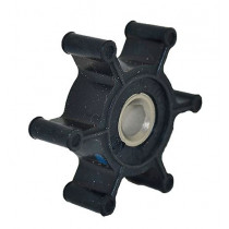 Johnson Pump F3 Impeller