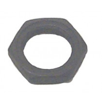 Sierra Ball Gear Lock Nut