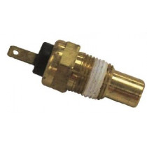 Sierra TS25101 Temperature Switch