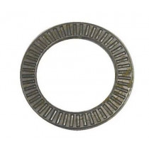 Sierra 18-1366 Thrust Bearing