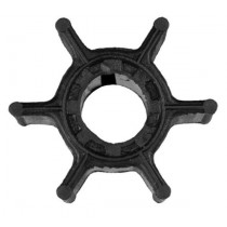 Sierra Cooling Pump Impeller