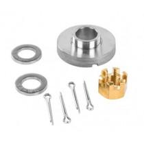 Solas Propeller Hardware Kit, For Suzuki