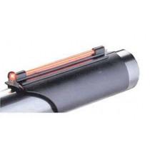 Truglo GLO-DOT II Universal 12-20 Gauge Shotgun Fiber Optic Front Sight