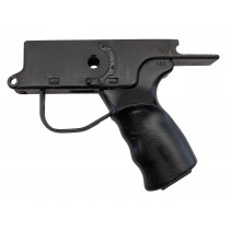 Cetme Trigger Housing W/Pistol Grip