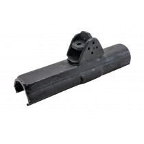 CETME C Rear Sight Assembly