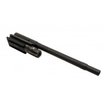 CETME C Bolt & Carrier Assembly, Full Auto