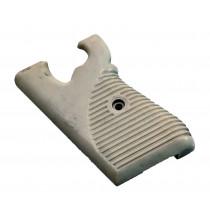 CZ50/70 Grip, Left, *White*