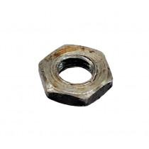 CZ50/70 Hammer Bolt Nut, *NOS*
