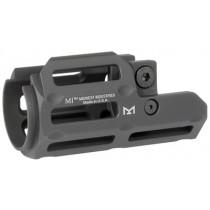 Midwest Industries AP5K Handguard