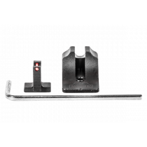 Canik Warren Tactical Suppressor Sight Set