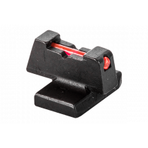 Canik Warren Tactical Fiber Optic Front Sight Post