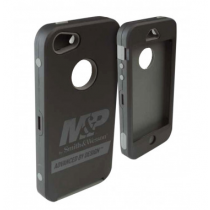 Allen S&W Cell Phone Case - iPhone 5/5S