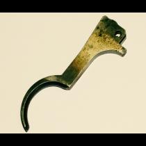 Mauser 1893/1895 Trigger