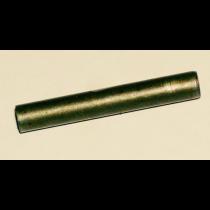 Mauser Bayonet Lug Pin, Standard Type
