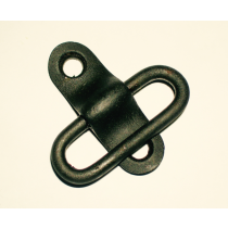 1903 - 03/A4 Sniper Butt Swivel, *NOS*