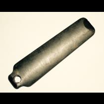 Mauser 98 Floorplate, Short Action