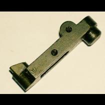 FN 98 Mauser Sear