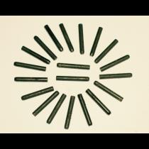 Israeli 98K Bayonet Lug Pin