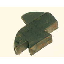 Remington 1903 Front Sight Blade