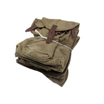 3 Pocket AK Magazine Pouch, *Very Good*