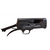 Remington Model 11 Receiver