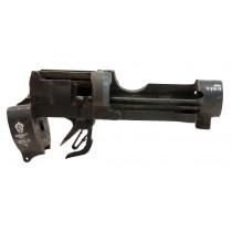 Enfield No.1 Mk.V Receiver