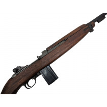 .UN-Quality M1 Carbine, *Excellent, Minor Crack in Stock*