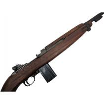 .UN-Quality M1 Carbine, *Excellent, Minor Crack in Stock*