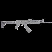 C39v2 Tactical