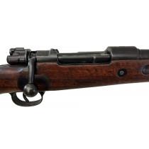 Mauser Standard-Modell Carbine, SA Marked, 8mm, *Good*