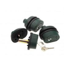 Remington Trigger Lock, 3 Pack