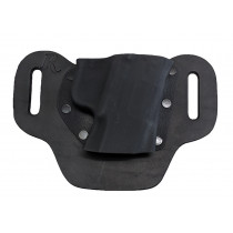 CrossBreed DropSlide OWB Holster for Remington RP9/45, Right Hand