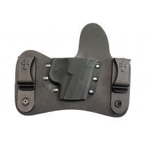 CrossBreed MiniTuck IWB Holster for Remington RM380, Right Hand