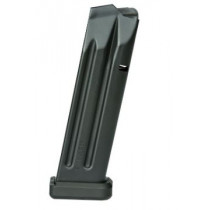 Remington 1911 Double Stack Magazine, 18rd 40 S&W
