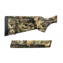 Remington V3 12GA Shotgun Stock/Forend Mossy Oak Break Up Country, Synthetic