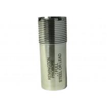 Remington Probore Choke Tube, Full, Flush Fit, Lead/Steel Shot