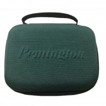 Remington 6-Tube Choke Tube Case