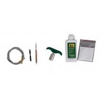 Remington Mini Fast Snap Cleaning Kit 22/223/5.56mm