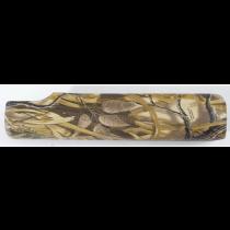 Remington 870 12GA Synthetic Forearm, Advantage Wetlands