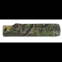 Remington 870 12GA Synthetic Forearm, Mossy Oak Obsession
