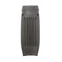 Remington RP Series Backstrap *Large*