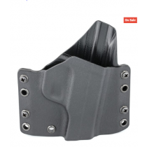 Mission First Tactical OWB Holster for S&W Bodyguard