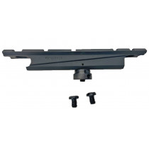 US Tactical Systems AR-15 Carry Handle Scope Mount, *New*