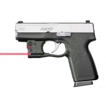 Viridian Reactor 5 Red Laser Sight for Kahr PM & CW Pistols