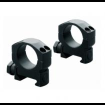 Leupold 2-Piece Mark 4 Aluminum Scope Rings 35mm High