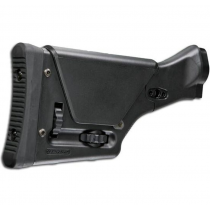 Magpul Stock PRS 2 Precision Rifle, Adjustable HK 91, G3 Synthetic