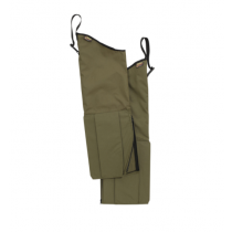 Boyt Harness ScaleTech Chaps Snake Protection