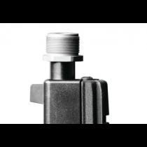 Yankee Hill Machine Universal Pistol Adapter .45 Caliber