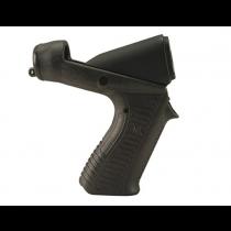 BLACKHAWK! Knoxx Breachers Grip Recoil Reducing, Remington 870